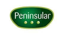 Penilsular