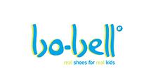 bo-bell