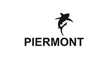 Piermont