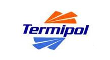 Termipol