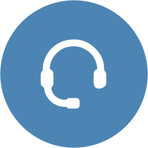 Fazemos gestão de servidores, incluindo configuração, instalação, diagnóstico, manutenção e monitorização