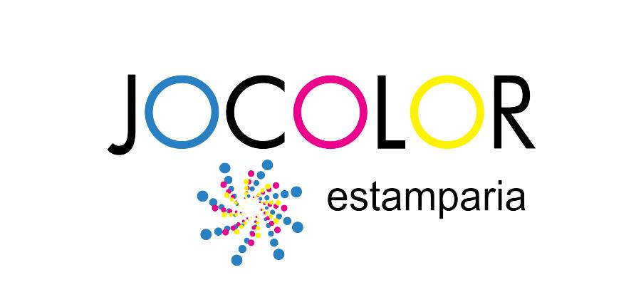 jocolor logo