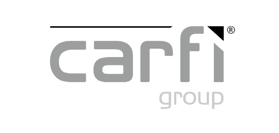 carfi logo
